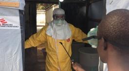 13717995444_b59b4f21b5_Ebola