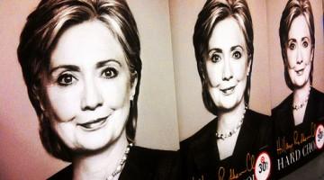 14421236393_3ec5d41d26_Hillary-Clinton