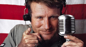 14704529120_3ca37b3063_Robin-Williams