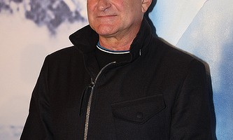 6451545105_50a5cb45a9_Robin-Williams
