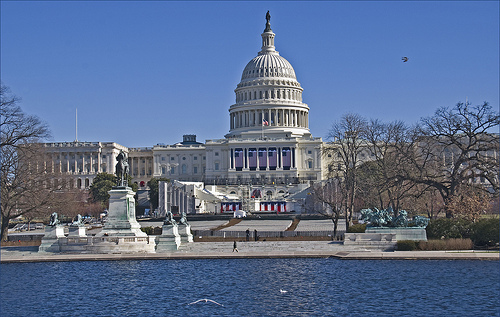 8392678069_1795ac1b11_Washington-Capitol