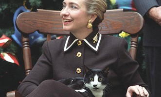 6461521265_9480d5df68_Hillary-Clinton