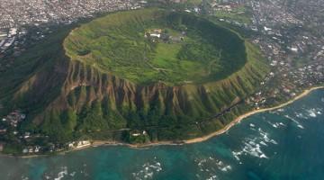 3154447555_9f1e8f43c6_Obama-Hawaii
