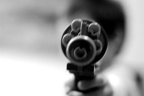 4310717_448b7f6f11_Guns