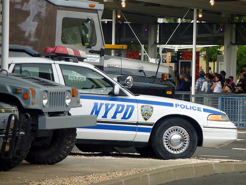 5979034394_d7ce9608ed_NYPD