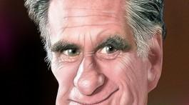6575713629_56f9c09778_Mitt-Romney