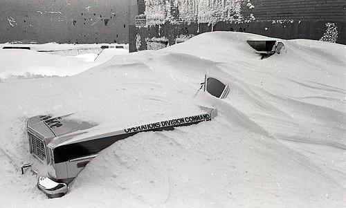16348260836_3d96611381_Boston-snow