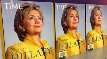 14821272531_56fd5d57a3_Hillary-Clinton