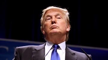 5440392565_4634fb9d24_Donald-Trump