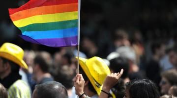 5848383116_8382f6fa40_gay-pride
