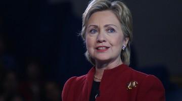 459273407_14da4d71e6_Hillary-Clinton