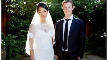 7316255404_7162aed77b_Zuckerberg