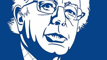 16702549983_39be228dc7_Bernie-Sanders