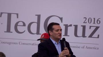 22271021171_a359b589d4_Ted-Cruz