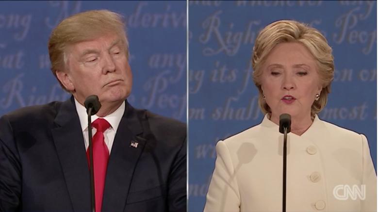 screen-shot-2016-10-20-at-8-29-19-am