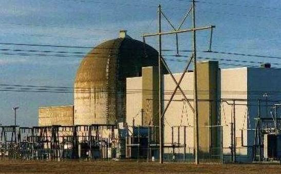 Atommeiler