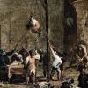 Schockreport: So führte Folter-CIA Amerika hinters Licht