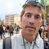 US-Geheimdienste: Video der Enthauptung von US-Journalisten James Foley authentisch