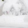 Wintereinbruch in den USA: Buffalo versinkt unter 1,5 Meter hoher Schneedecke