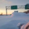 Blizzard 2014: Nächste Schneewalze rollt auf Buffalo zu