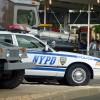 New Yorker Polizei in Alarmbereitschaft wegen ISIS-Terrordrohungen