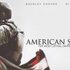 """Heldenepos """"American Sniper"""" löst Hass-Tweets gegen Muslime aus"""