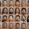 """Sons of Anarchy"": 170 Mordanklagen nach Rocker-Massaker in Texas"