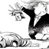 """""""Hitler"""" Trump wird zum Buhmann der Welt"""
