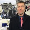 """""""Panikattacke in Zeitlupe"""": So erlebte ich die erste Woche der Trump-Ära"""