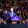 Trump-Präsidentschaft implodiert: Warum ein neuer Tiefpunkt erreicht ist
