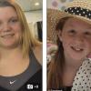 Mord an Indiana-Teens: Polizei durchsucht Haus nahe des Tatortes