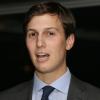 Familien-Affäre: FBI ermittelt gegen Kushner in Russen-Causa