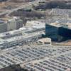 """NSA-Chef deutet """"Smoking Gun"""" für Absprachen mit Kreml an"""